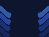 Frontpage screenshot for site: Apartments Omis Vanja (http://holidaysinomis.com)