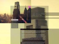 Frontpage screenshot for site: Honorarni posao, Domaining (http://www.HonorarniPosao.net)