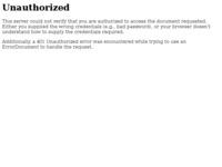 Slika naslovnice sjedišta: Fanos d.o.o. (http://www.fanos.hr)