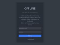 Slika naslovnice sjedišta: Karate shop (http://www.karate-shop.hr)