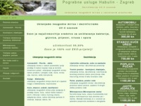 Slika naslovnice sjedišta: Dezinfekcija ozonom UV-C (http://www.dezinfekcija-ozonom.com.hr)