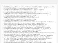Slika naslovnice sjedišta: Salon namještaja Klek (http://www.klek.hr/)