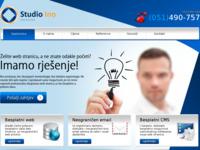 Slika naslovnice sjedišta: Studio Ino - web dizajn, izrada web stranica (http://www.studio-ino.com)