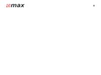 Slika naslovnice sjedišta: Emax d.o.o. (http://www.emax.hr)