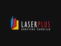 Slika naslovnice sjedišta: Laser plus d.o.o. (http://www.laser-plus.hr)