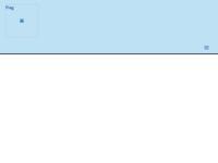Slika naslovnice sjedišta: Frag d.o.o. (http://www.frag.hr/)