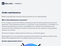 Slika naslovnice sjedišta: Vrtlarska radnja G&Z (http://vrtlar.freshcreator.com)