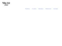 Slika naslovnice sjedišta: Fobia d.o.o. (http://fobia.hr)