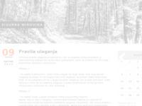 Slika naslovnice sjedišta: Sigurna mirovina blog (http://sigurna-mirovina.blog.hr)