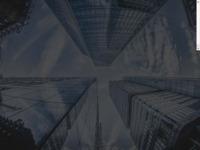 Slika naslovnice sjedišta: Adviso d.o.o. Rijeka (http://adviso.hr)