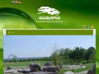 Slika naslovnice sjedišta: Vrtovi Eucaliptus (http://www.vrtovi-eucaliptus.com)