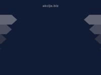 Slika naslovnice sjedišta: Kineziterapija (http://www.kineziterapija.akcije.biz/)