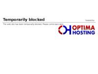 Slika naslovnice sjedišta: IIC – Hrvatska grupa, profesionalna udruga restauratora (http://www.iic-hrvatskagrupa.hr)