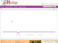 Slika naslovnice sjedišta: Medep-d.o.o. (http://www.medep.hr)