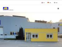 Slika naslovnice sjedišta: IAF d.o.o. (http://www.iaf.hr)