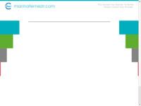Slika naslovnice sjedišta: Marina Fernezir (http://www.marinafernezir.com)