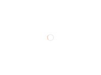 Frontpage screenshot for site: Orebić Korčula - Apartmani i sobe u privatnom smještaju u Orebiću i Korčuli u Hrvatskoj (http://www.orebic-korcula.com)