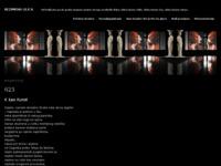 Slika naslovnice sjedišta: bezimena ulica (http://bezimenaulica.wordpress.com/)