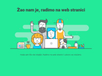 Slika naslovnice sjedišta: Hrvatsko pedagogijsko društvo (http://www.pedagogija.hr/)