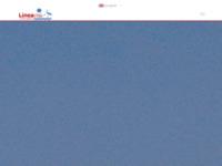 Slika naslovnice sjedišta: Pakoštane putnička agencija Linea MS (http://lineams.hr)