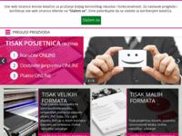 Slika naslovnice sjedišta: Fotokopirnica Scripta Rijeka (http://fotokopirnica-scripta.hr)