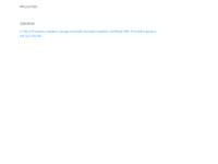 Slika naslovnice sjedišta: Nord (http://www.nord.hr)