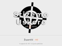 Slika naslovnice sjedišta: Grafička priprema, dizajn i tisak (http://www.zupancic-hr.hr)