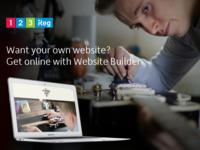 Slika naslovnice sjedišta: Not Business As Usual Ltd (http://www.notbau.co.uk)