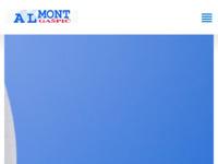 Slika naslovnice sjedišta: Almont Gašpić (http://www.almontgaspic.hr/)