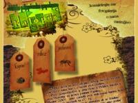 Slika naslovnice sjedišta: OPG Kaloper Sanja (http://www.opg-kaloper.hr)