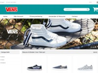Frontpage screenshot for site: (http://www.bcroatia.com)