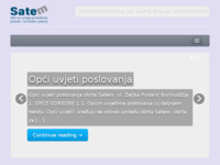 Wwwhr Početna Stranica Hrvatske