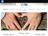 Slika naslovnice sjedišta: Video Studio Vito (http://videostudiovito.hr/)