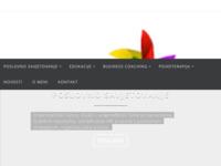 Slika naslovnice sjedišta: Pilgrim - za osobno i poslovno savjetovanje (http://www.pilgrim.hr)