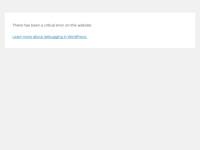 Slika naslovnice sjedišta: Aranea (http://www.aranea-usluge.hr)
