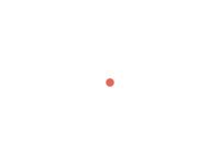 Slika naslovnice sjedišta: Tiskara točka (http://www.tiskaratocka.hr)