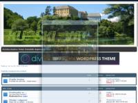 Slika naslovnice sjedišta: Kupski val (http://kupski-val.forumhr.com/)