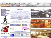Slika naslovnice sjedišta: Bodul Dip (http://www.boduldip.hr)