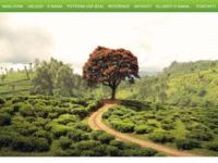 Slika naslovnice sjedišta: Vedeco team - usluge u zaštiti okoliša, posredovanje u gospodarenju otpadom (http://www.vedecoteam-savjetovanja.hr)