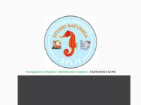 Slika naslovnice sjedišta: Studio Računala BRDA-MEJAŠI-OKRUK (http://www.studio-racunala.hr)