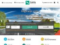Slika naslovnice sjedišta: Velebit osiguranje d.d. (http://velebit-osiguranje.hr)