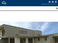 Slika naslovnice sjedišta: Špelko fasade (http://www.spelko.hr)