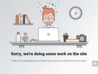 Slika naslovnice sjedišta: SEO Optimizacija Web Stranica i Online Web Marketing (http://www.webmarketing.com.hr)