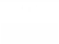 Slika naslovnice sjedišta: K&K posredovanje u osiguranju d.o.o. (http://www.k-k.hr)