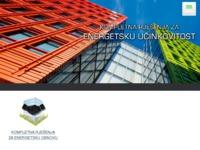 Slika naslovnice sjedišta: Energetski certifikat Zagreb (http://energetski-certifikat-zagreb.com.hr/)
