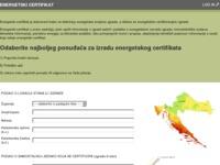 Slika naslovnice sjedišta: Energetsko certificiranje (http://energetsko-certificiranje.hr)