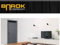Slika naslovnice sjedišta: Barok Interijeri (http://www.barok-interijeri.hr)