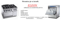 Slika naslovnice sjedišta: Eleon d.o.o. Labin (http://www.eleon.hr)