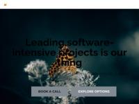 Slika naslovnice sjedišta: Nove igre d.o.o. - Edukacija koja vrijedi (http://www.noveigre.hr)