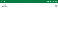 Slika naslovnice sjedišta: Giga green (http://giga-green.com)